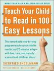 NEW Teach Your Child to Read in 100 Easy Lessons Paperback