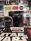 Ultimate Funko Pop Star Wars Figures Checklist and Gallery 372