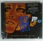 Mirror for the Blame by Tonto Tonto 1992 Victory Records CD (USA) Still Sealed