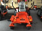 2017 Ariens Apex 48 zero turn lawn mower, 48
