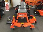 Brand New Ariens Ikon 52 zero turn lawn mower, 52