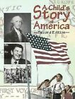 A Childs Story of America 79945