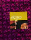Live in Liverpool * Arthur Lee Shack CD Viper 1992
