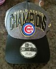 2016 Chicago Cubs World Series Champions Memorabilia Guide 21