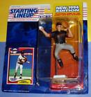 1994 ROBBY THOMPSON San Francisco Giants #6 - low s/h - Starting Lineup Kenner