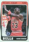 Ultimate Guide to Michael Jordan Rookie Cards and Other Key 1980s MJ Cards 34