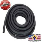 100 FT Gas Fuel Line 25 Filters scooter moped ATV dirt bike SUNL CARBURETOR