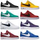 Nike Air Force 1 One LV8 NBA STATEMENT GAME PACK Mens Sneaker Lifestyle Shoes