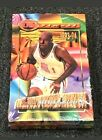 1993-94 Topps Finest Hobby Basketball Box Factory Sealed Box