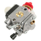 For Stihl FS87 FS90 FS110 String Trimmer  41801200610 C1Q S174 Carburetor New