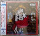 JANE'S ADDICTION - Ritual de lo habitual  (Funk Metal, Alternative Metal) SEALED