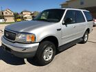 2001 Ford Expedition XLT 2001 below $2300 dollars