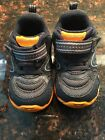 Stride Rite 5 Wide Boys Shoes