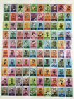 NEW Animal Crossing Amiibo Cards AUTHENTIC Series 4 301 400 US YOU PICK