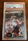 1992-93 Stadium Club Members Only Shaquille O'Neal Rookie #247 PSA 10 Gem Mint