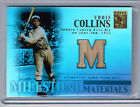 Top 10 Eddie Collins Baseball Cards 23