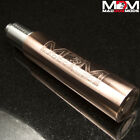Authentic Mad Dog Mod Copper Flagship