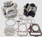 New Engine Rebuild Kit For Honda 50cc Z50 Z50R XR50 CRF50 Dirt Bike