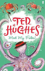 Hughes Ted Meet My Folks UK IMPORT BOOK NEW