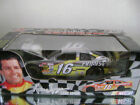 1999 Kevin Lepage #16 1/24 Scale Racing Champions CHROME CHASE Car