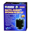 Aquarium Solutions Bacto-Surge Sponge Filter  (Free Shipping)
