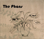 Phans-Phans  (UK IMPORT)  CD NEW