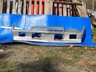 1982 1984 Chevrolet Camaro Berlinetta OEM Used Front Bumper Cover BP0524