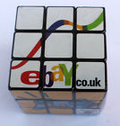 eBay special promotion Rubiks cube 1990s