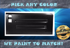 Pre Painted to Match Jeep Wrangler YJ Tailgate Tail gate 87 95