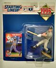 STARTING LINEUP PAUL O'NEILL - 1995 Edition unopened mint figure