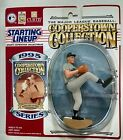 STARTING LINEUP COOPERSTOWN COLLECTION WHITEY FORD - 1995 5in. unopened mint fig