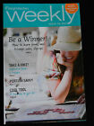 WEIGHT WATCHERS  Weekly  July 8 July 14 2012