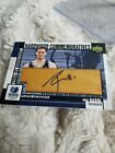 Pau Gasol Hardcourt Commemorative upperdeck autograph basketball card