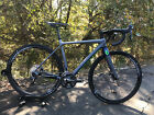NEW 2017 Addict Gravel 20 Disc - MSRP $3,799 - 52cm