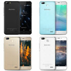 "5"" Blackview A7 Pro Smartphone Android 7.0 16GB Quad Core 4G Habdy Ohne Vertrag"