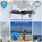 PROFESSIONAL Release Device  Drone Fishing  Payload Delivery for DJI Phantom 4