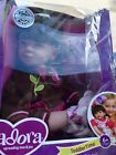 Adora Dolls  Workout Chic 20 Baby Doll  ~ New doll in damaged box ~