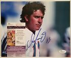 Dan Marino Rookie Cards and Autograph Memorabilia Guide 32