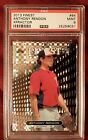 2013 TOPPS FINEST XFRACTOR ANTHONY RENDON ROOKIE CARD #64 PSA 9 NATIONALS