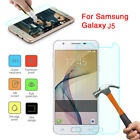 For Samsung Series 100 Geniune Tempered Glass Film Guard Screen Protector M1