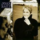 Gone From Danger 1997 by Baez, Joan . Disc Only/No Case