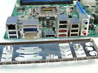 Intel DQ67SW Executive Series LGA 1155 Socket H2 Motherboard WITH I O Shield