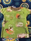 Old Navy Boys 12 18 months Surfer Surfing Surf Top T Shirt Tee