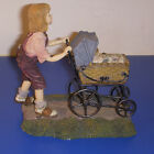 Boyds Bears Yesterdays Child The Dollstone Collection Limited Edition 1999