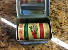 SUPER SALE Vintage Christmas Paper Tape from Cavallini