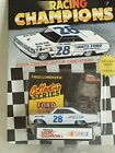 1992 Racing Champions #28 Fred Lorenzen 1964 Ford Galaxie 1:64 Stock Car