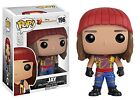 2016 Funko Pop Descendants Vinyl Figures 4