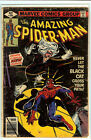 Amazing Spider man 194 GD 18 1st Appearance Black Cat