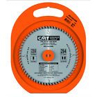 CMT 165 x 20 x 40T Fine Finish Blade For Makita BSS611 Skill Saw
