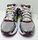 Saucony ProGrid Guide 5 Running Shoes Sneakers Size Womens 9